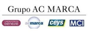 Training program in AC-Marca