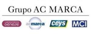 Training program in AC-Marca