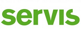 Internships and training programs in Servis