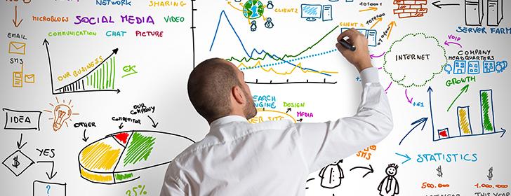 Marketing strategy intern